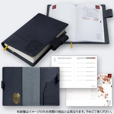 バイオハザード HDリマスター LIMITED EDITION(PS3)LIMITED EDITION
